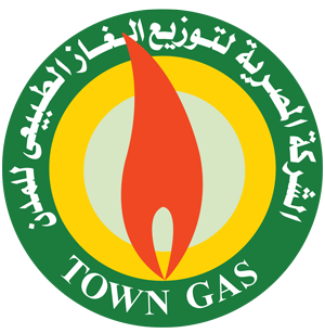 logo-color-towngas.png